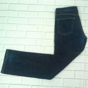 AG Adriano Goldschmied The Protege Jeans Sz 34X34